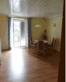 zwg-wohnzimmer