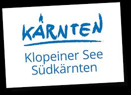 Ferienregion Klopeiner See
